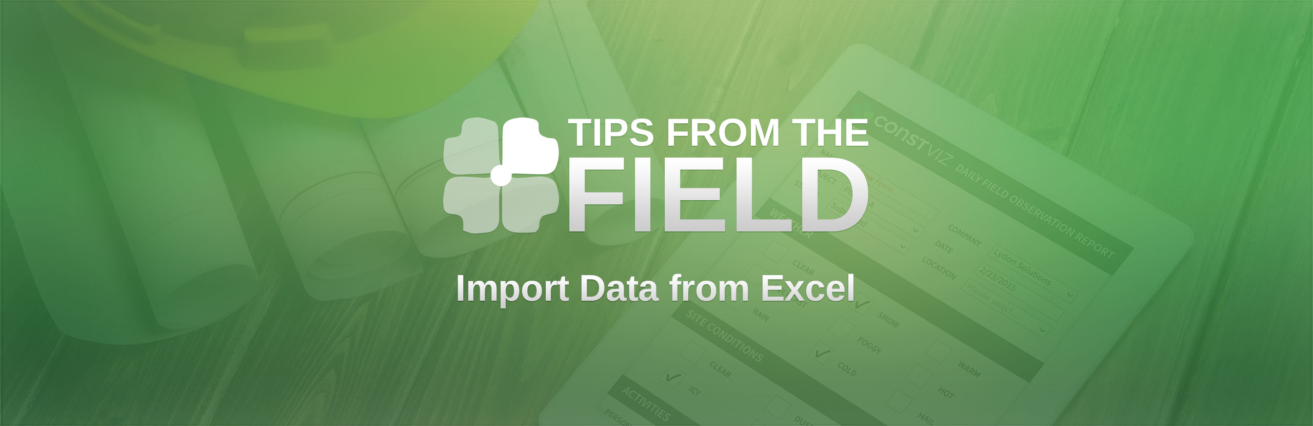 excel multiple users sharepoint