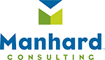 logo_manhard-color