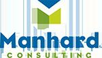 logo_manhard-color