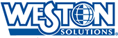 logo_weston-color