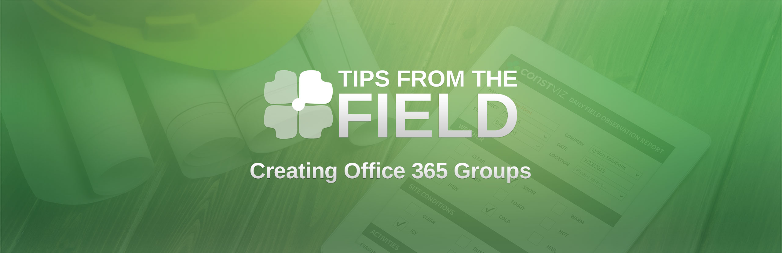 tips-from-the-field-creating-office-365-groups