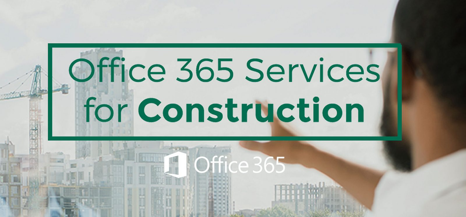 Moving to Microsoft Office 365 for Project Management? What You Need to Know