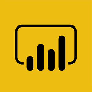 icon_power-bi